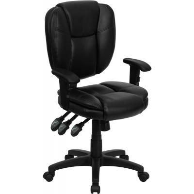 Computer & Task Chairs