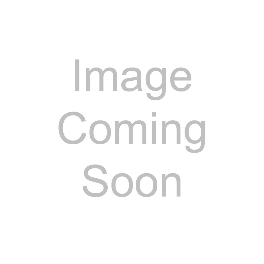 Safco Height-Adjustable Black Vinyl Rolling Stool