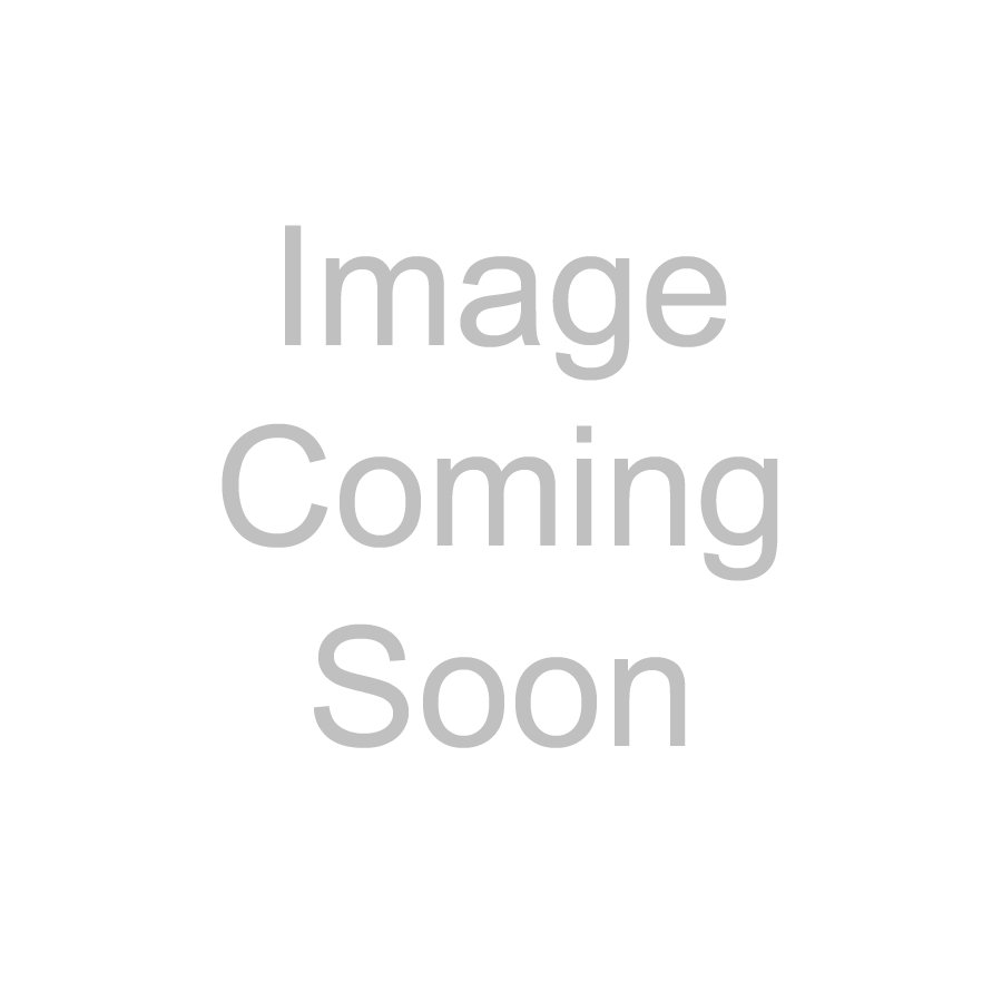 "Pro-Tough 36""W x 36""L Square Laminate X-Base Table Set With 4 Black Trapezoidal Chairs"