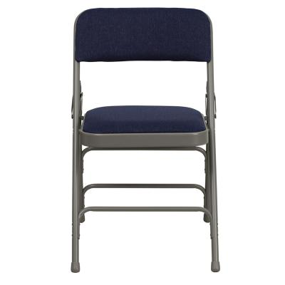 Church Folding Chairs