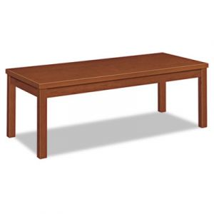 Hon Rectangular Laminate Occasional Coffee Table