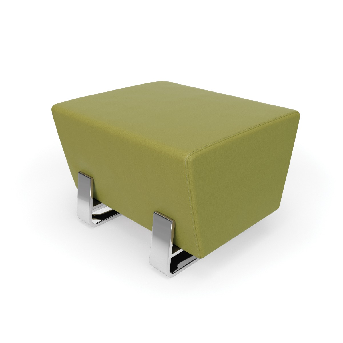 Apex Series Small  Reception Bench
