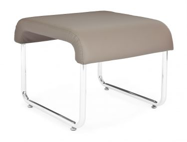 DUO Series Backless Lounge Bench