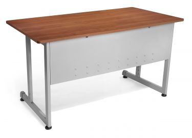 OFM Contemporary Modular Utility Desk
