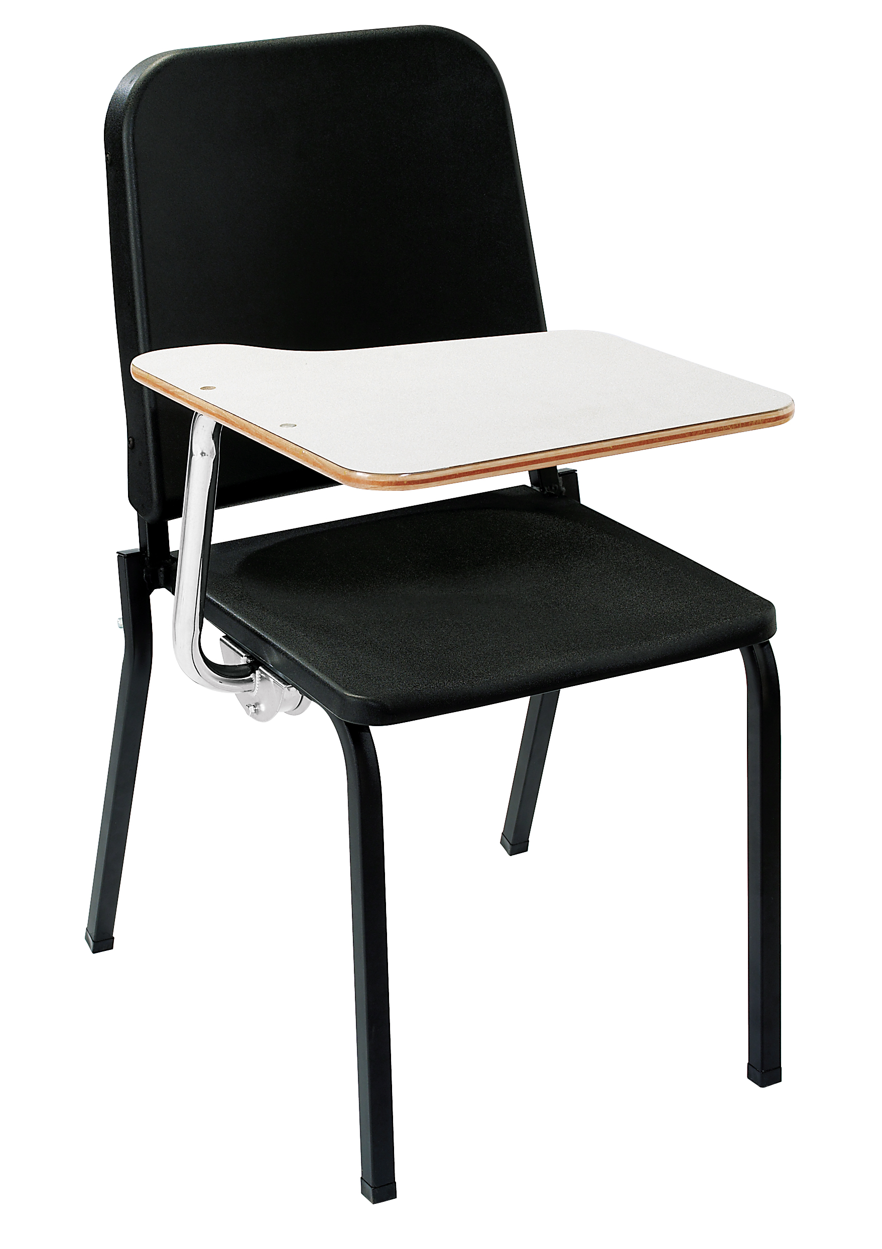8200 Series Band & Orchestra Melody Chair with Flip Behind Tablet Arm