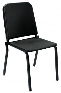 2 Pack 8200 Series Band & Orchestra Melody Stacking Chair