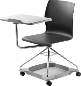 NPS CoGo Mobile Tablet Chair