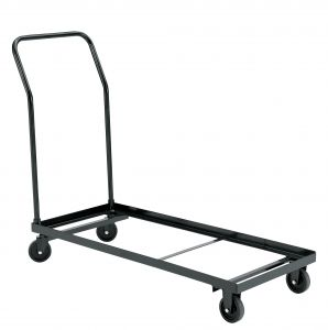 NPS Dolly for 1100 Series Folding Chairs