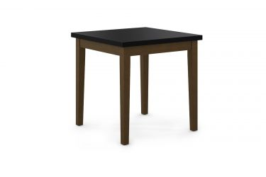 Lesro Lenox Wood® High Pressure Laminate End Table