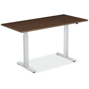 GOGO® Active Electric Sit-Stand Desk
