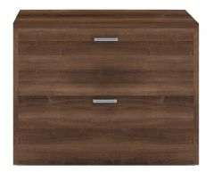 Cherryman Amber Series Two Drawer Lateral File