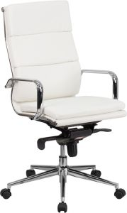 Frederick Series Contemporary Executive Office Chair