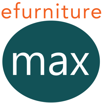 efurnitureMax Logo