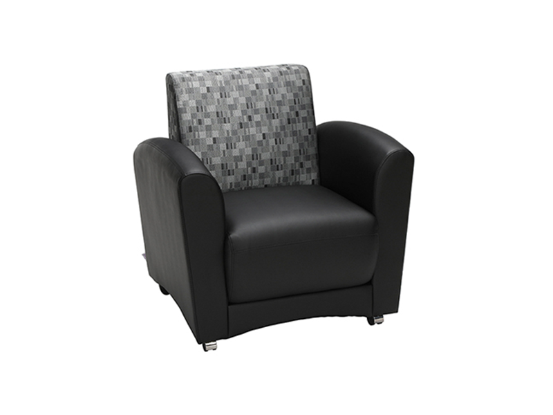 OFM Interplay Chair