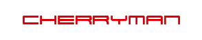 Cherryman Furniture Logo